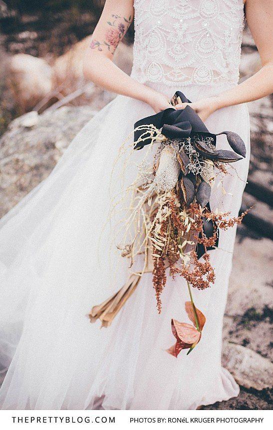 Lightning Box Wedding Dresses 97 Spectacular Ron l Kruger Photographer