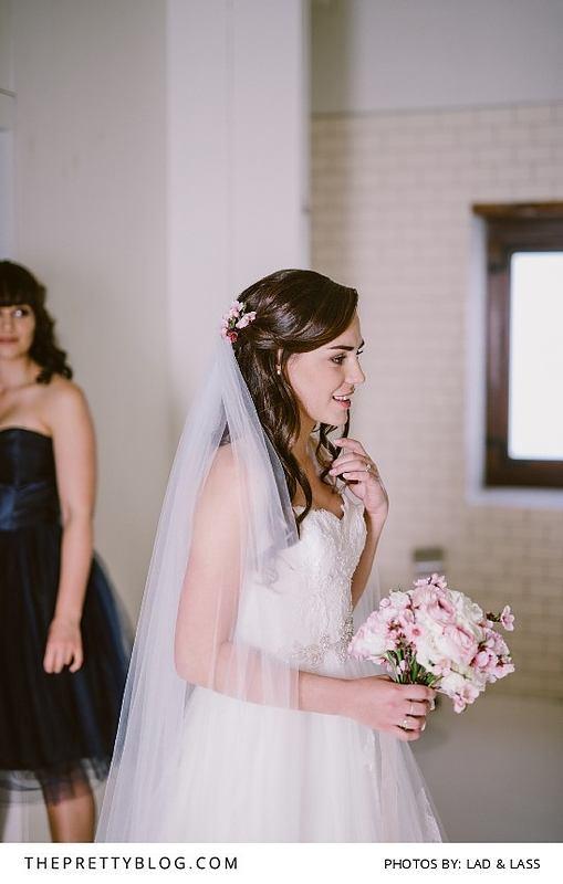John Deere Wedding Dresses 32 Good Add your images