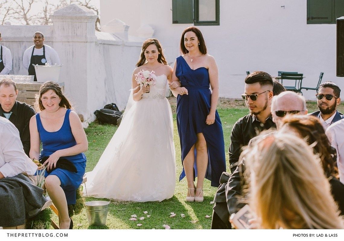 John Deere Wedding Dresses 4 Fabulous Add your images