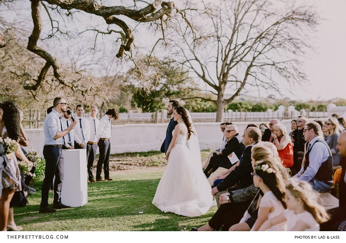 John Deere Wedding Dresses 17 Awesome Add your images