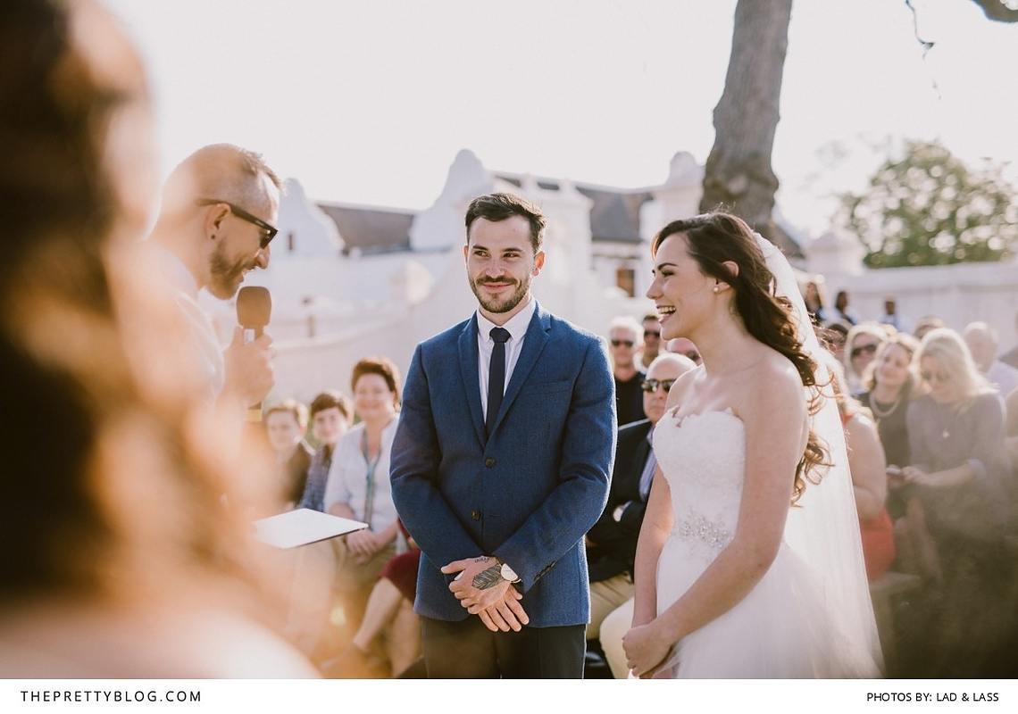 John Deere Wedding Dresses 75 Unique Add your images