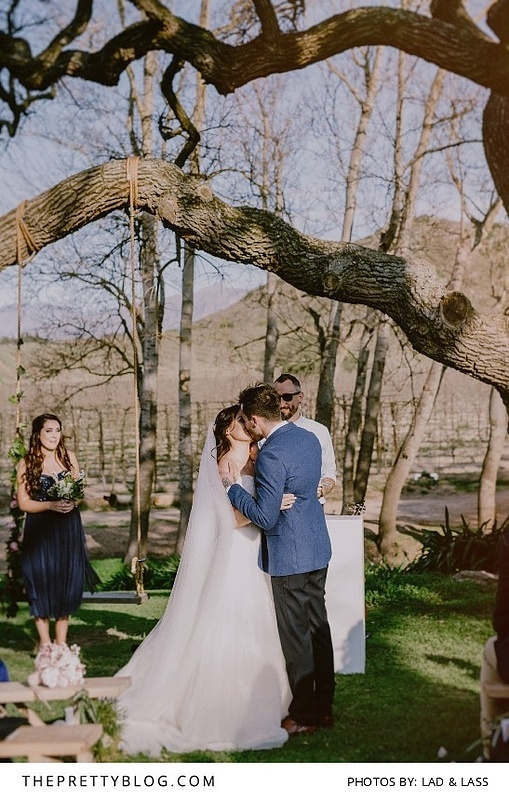John Deere Wedding Dresses 21 Great Add your images