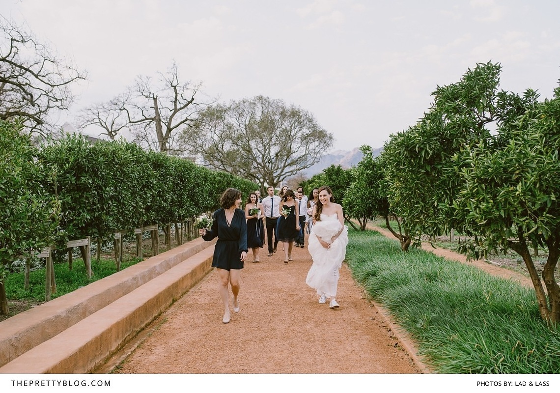 John Deere Wedding Dresses 24 Inspirational Add your images