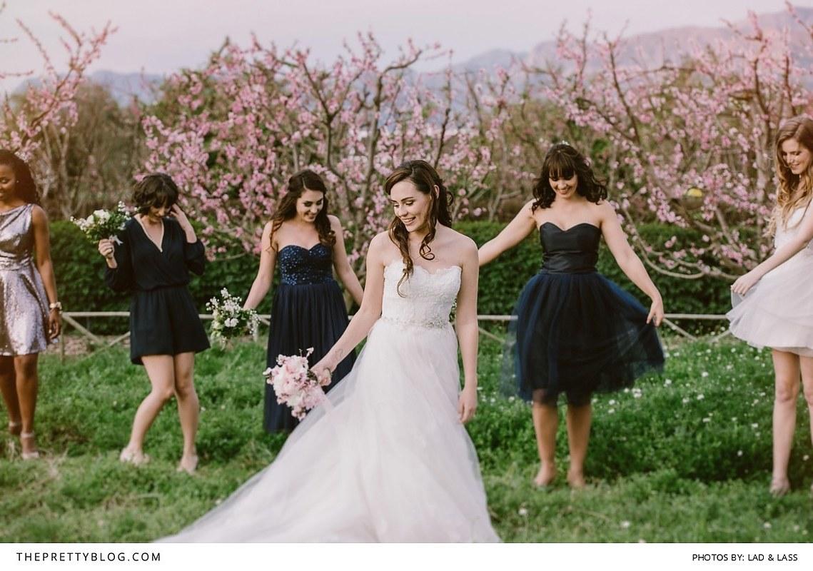John Deere Wedding Dresses 26 Cute Add your images