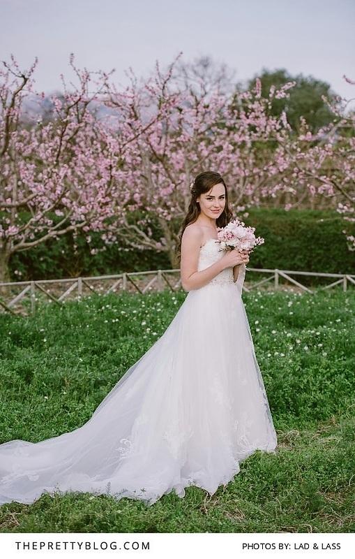 John Deere Wedding Dresses 9 Ideal The Unexpected