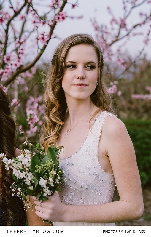 John Deere Wedding Dresses 82 Great Add your images