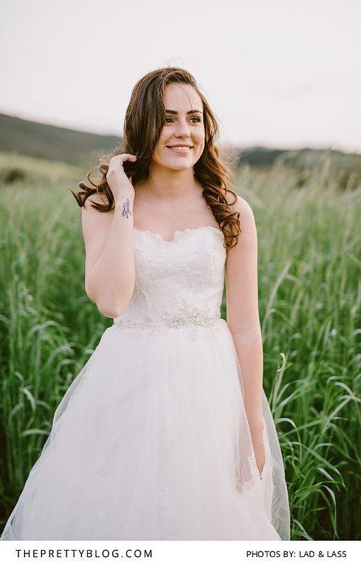 John Deere Wedding Dresses 52 Spectacular Add your images