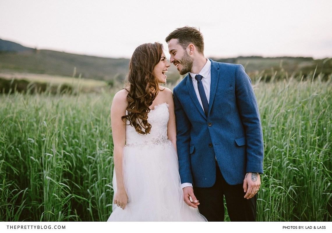 John Deere Wedding Dresses 49 Ideal Add your images