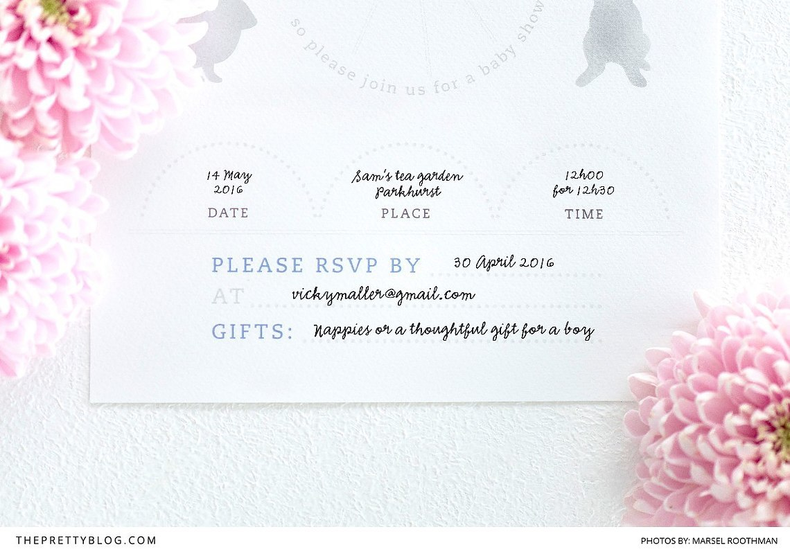print these pretty baby shower invites baby showers printables