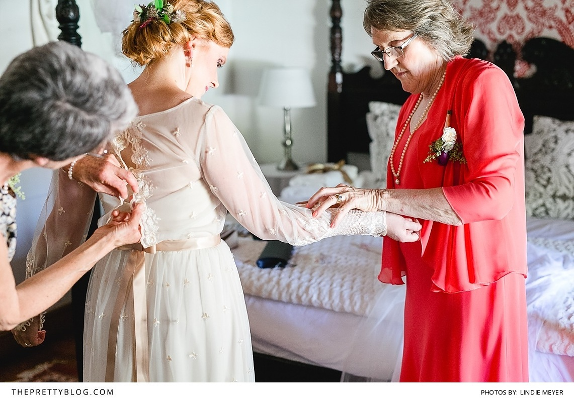 Grandmother Dresses For Weddings 12 Fabulous The Wedding Day