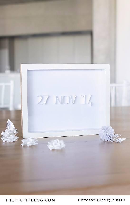 5th Wedding Anniversary Gift Ideas 36 Popular Gift Ideas